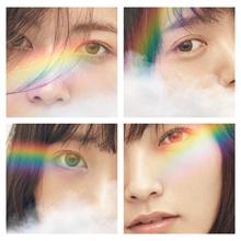 11月のアンクレット Type E【通常盤(CD+DVD)】