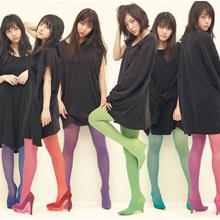 11月のアンクレット Type E【初回限定盤(CD+DVD)】