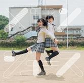 メロンジュース劇場盤.jpg