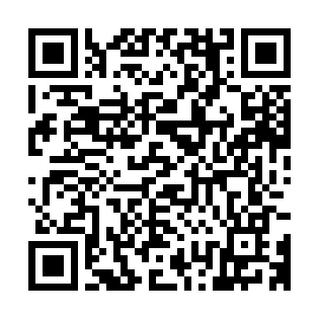 レコチョクQRHKT48.jpg