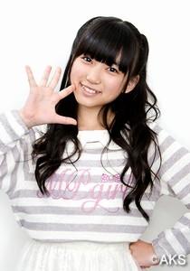 20141003_yabuki.jpg