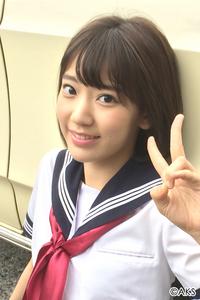 yj-miyawaki.jpg