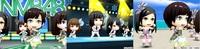 NMB48_otoge.jpg