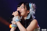 tour_tomakomai_13.jpg