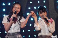 tour_tomakomai_22.jpg