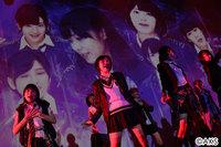 tour_tomakomai_26.jpg