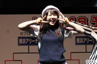 150806_jyanken_murashige.jpg
