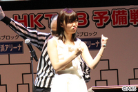 150806_jyanken_sashihara.jpg