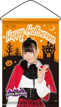 tape_KIV_miyawaki.jpg
