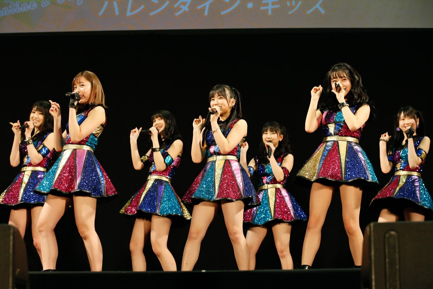 HKT48の画像 p1_33