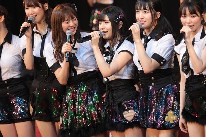 HKT48の画像 p1_23