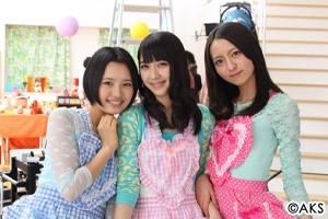 umakuchi-mv-2-06.jpg