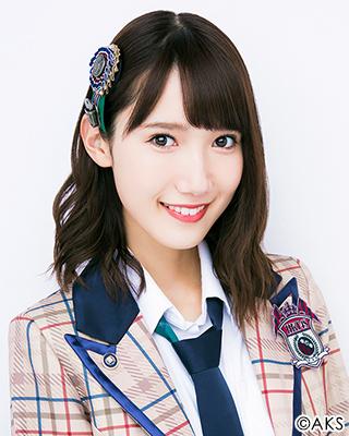 타나카 나츠미