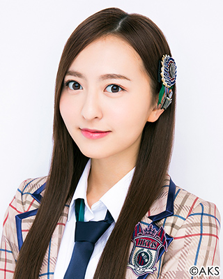 【HKT48】森保まどか☆応援スレ126【もりぽ】YouTube動画>18本 ->画像>243枚