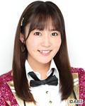 多田 愛佳